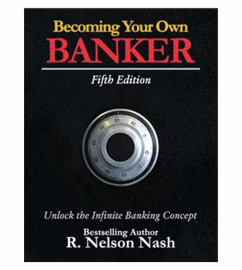 Becoming-Your-own-banker-book