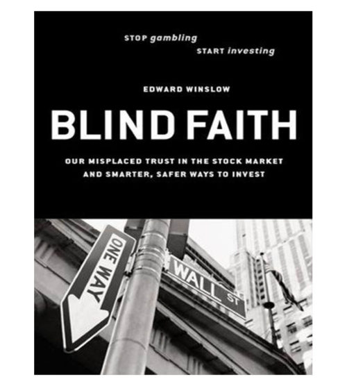 Blind-Faith-book